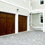 Nowoczesne bramy garażowe – estetyka i bezpieczeństwo
