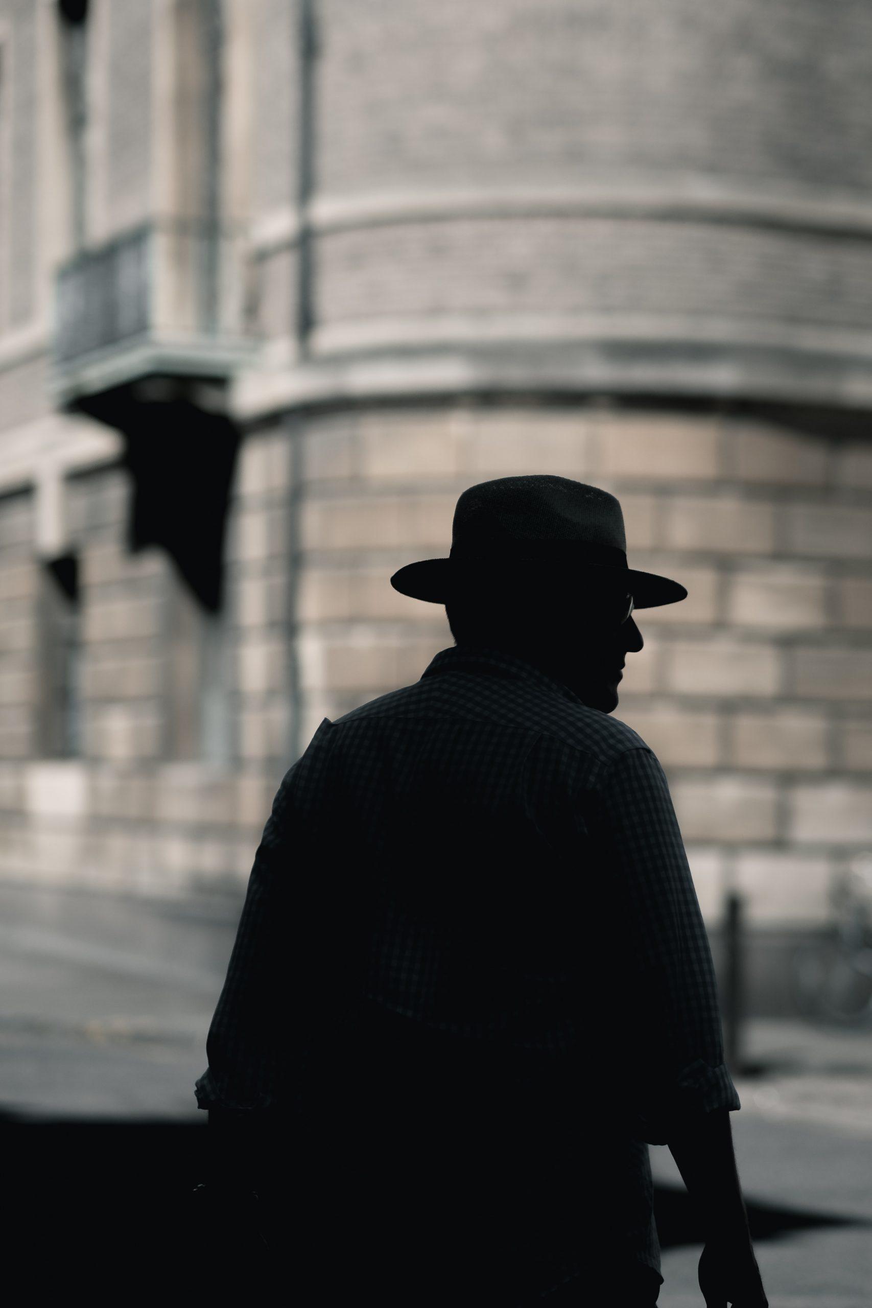 Usługi detektywistyczne dla biznesu