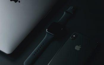 Jak stworzyć konto w Apple ID i gdzie szukać wsparcia technicznego?