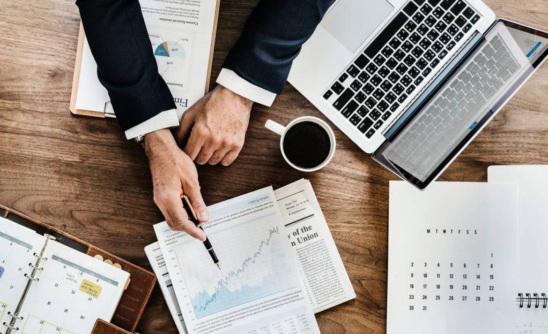 Biuro rachunkowe – jak otworzyć?
