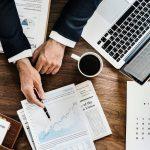 Biuro rachunkowe - jak otworzyć?