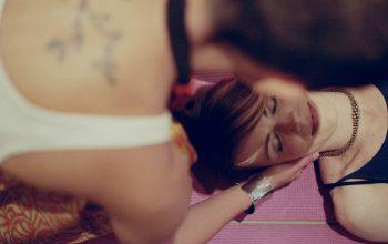 Ile kosztuje masaż tajski?