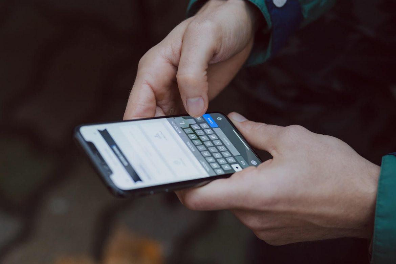 Smartfon Huawei P40 Pro – recenzja pięknego smartfona chińskiego producenta