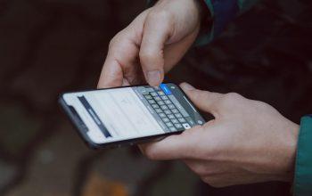 Smartfon Huawei P40 Pro - recenzja pięknego smartfona chińskiego producenta