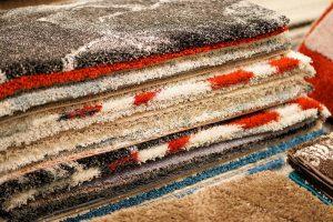 Ile kosztuje ułożenie wykładziny dywanowej?