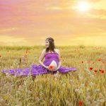 Gdzie kupić tanie ubrania dla kobiet w ciąży?