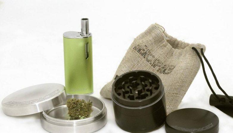 Gdzie jest legalna marihuana lecznicza