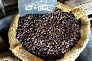 Jak założyć sklep z kawą i herbatą?