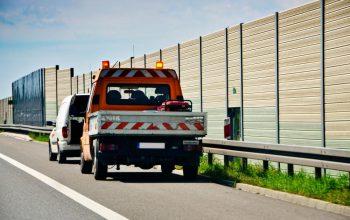 Jak założyć pomoc drogową?